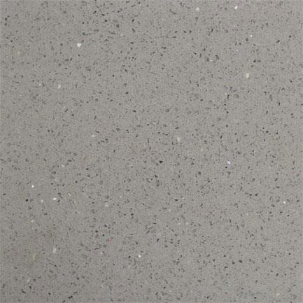 Quartz Plus Grey 600x600