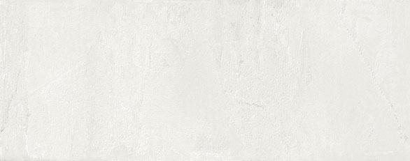 Delgado White 642x242x6mm