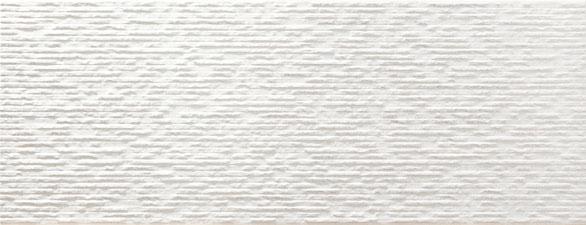Delgado White Lines 642x242x6mm