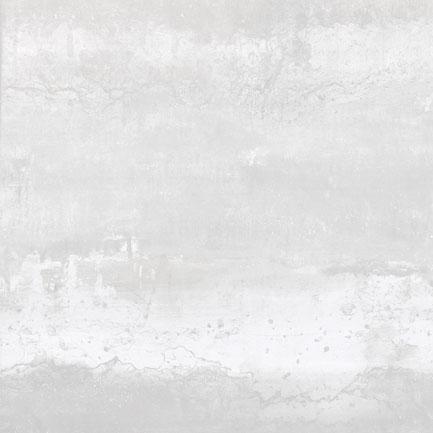 Define Light Grey 590x590x10.5mm