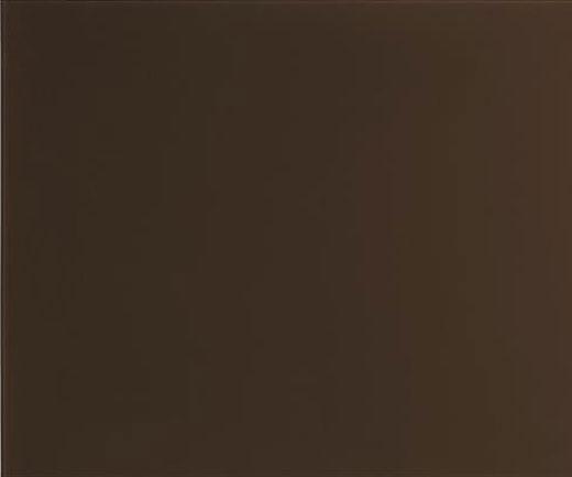 Brown Glass Splashback 900x750