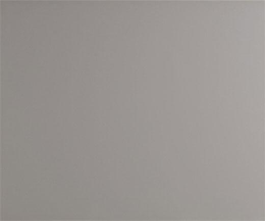 Light Grey Glass Splashback 900x750