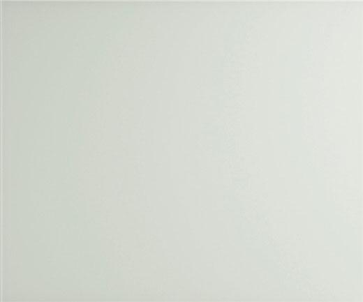 Off White Glass Splashback 900x750