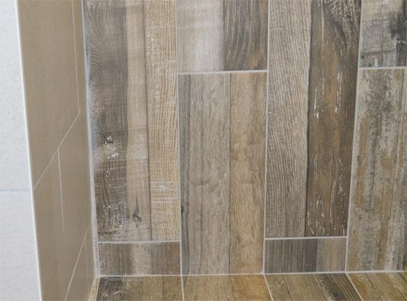 Timber Oak 904 x 218 x 10