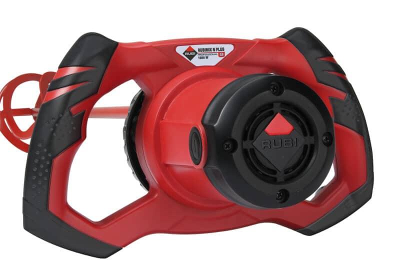 RubiMix-9N Electric Mixer