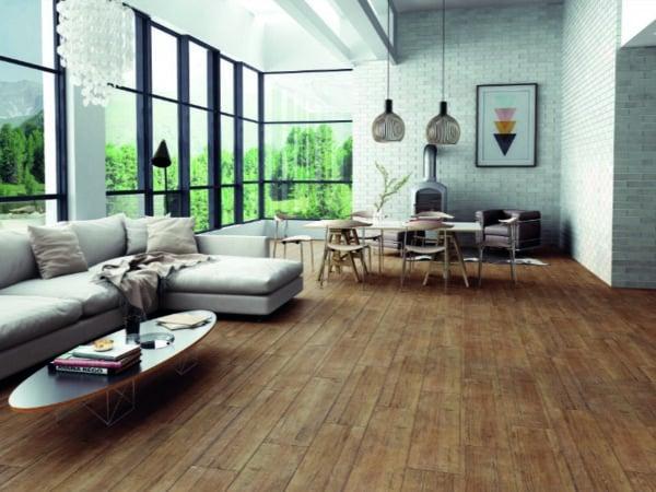 Copse Wood Effect Tiles