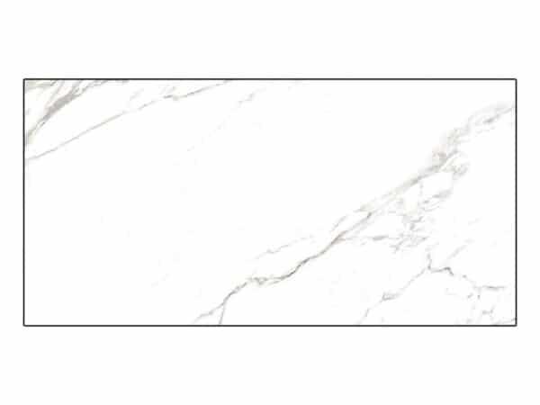 grande bianco wall tiles