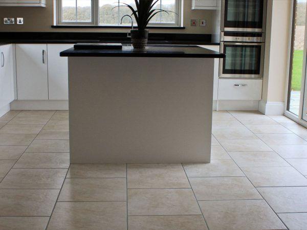 Albion Porcelain Floor Tiles