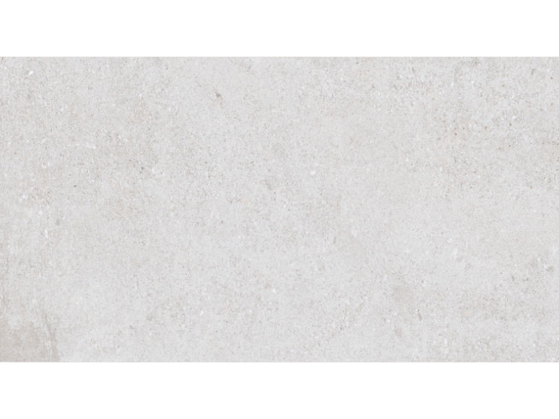 off white coloured wall tiles
