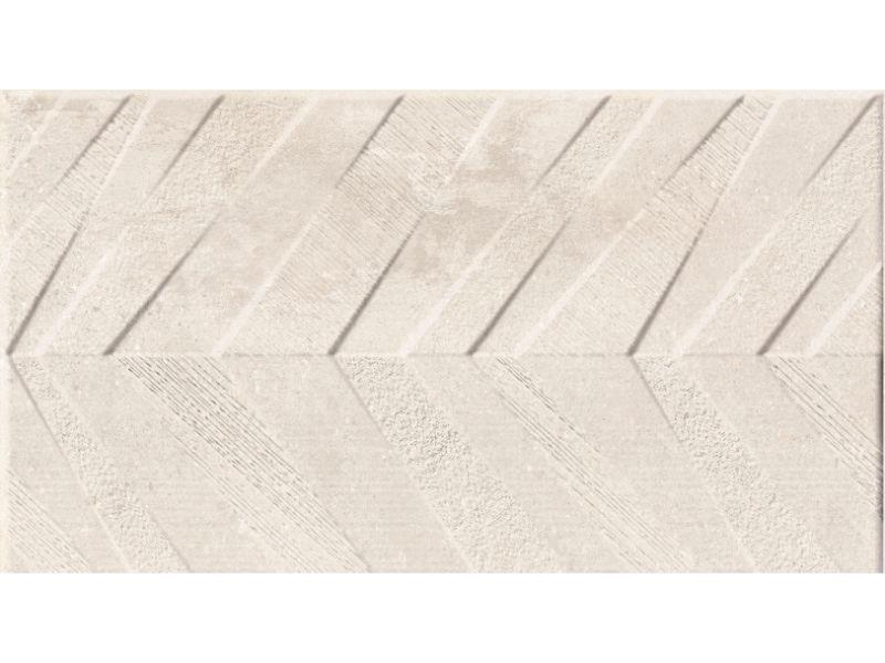 sand coloured décor wall tiles