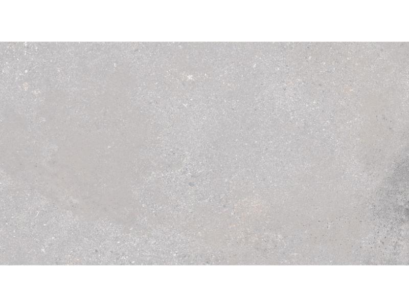 grey coloured wall tiles
