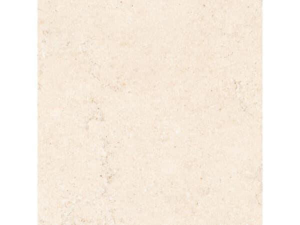 Cream non-slip tiles