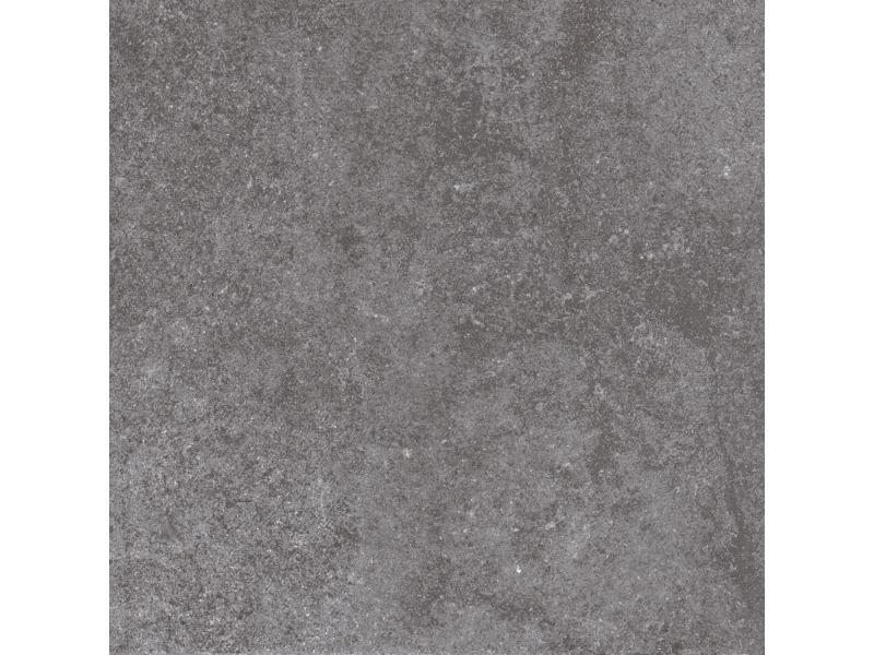 dark grey non-slip tiles