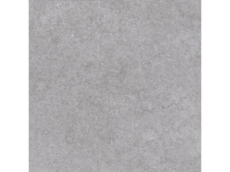 light grey non-slip tiles