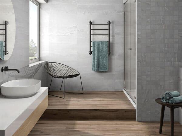 Mayfair Bathroom Wall Tiles