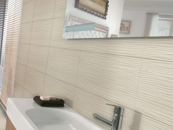 Bliss Ceramic Wall Tiles