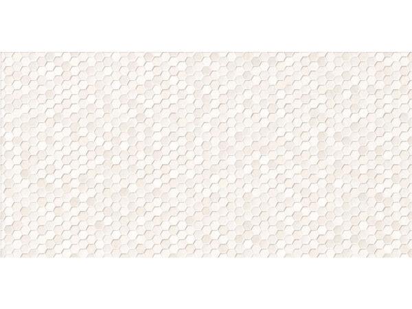 ceramic beige tiles