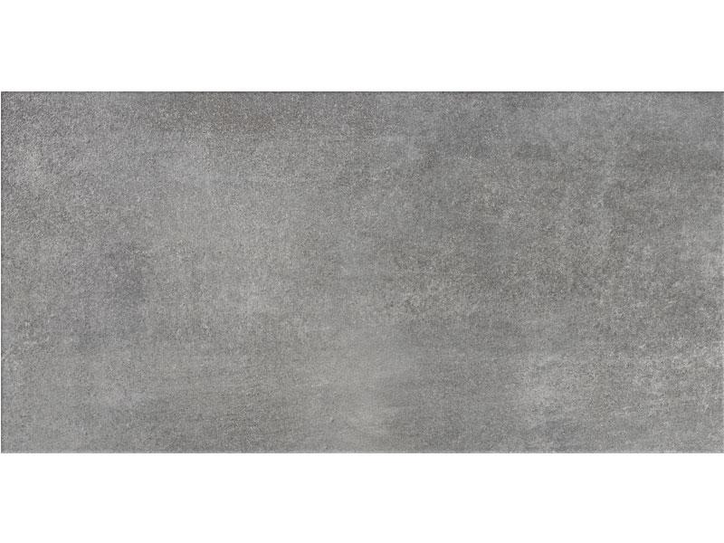 graphite ceramic wall tiles