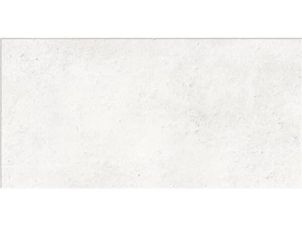 Chill Plain White Wall Tiles