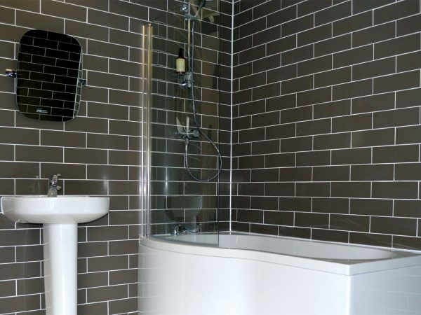 Johnsons Chroma Brick Wall Tiles