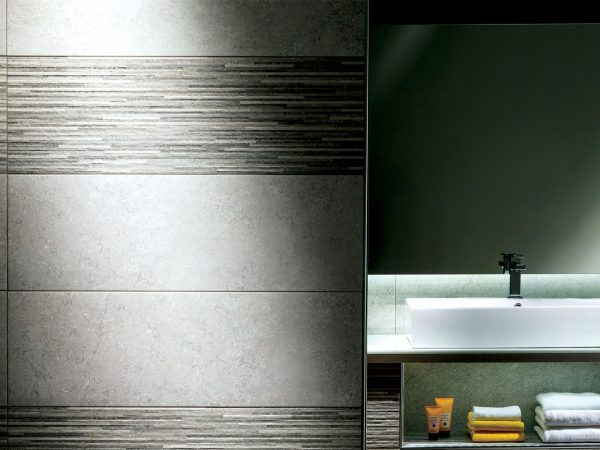 Johnsons Concept Ceramic Wall Tiles