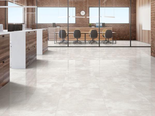 Condo Porcelain Floor Tiles