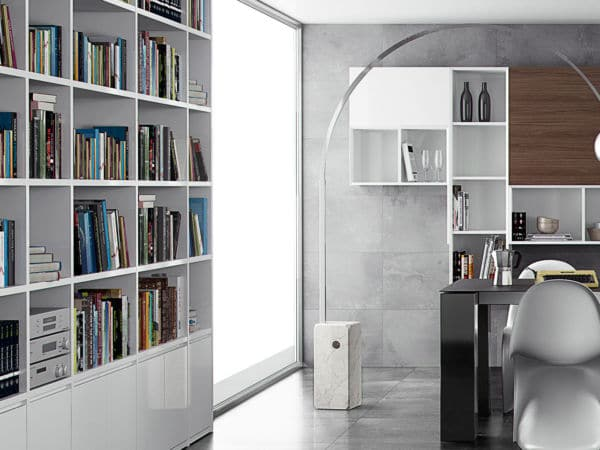 Condo Porcelain Wall Tiles