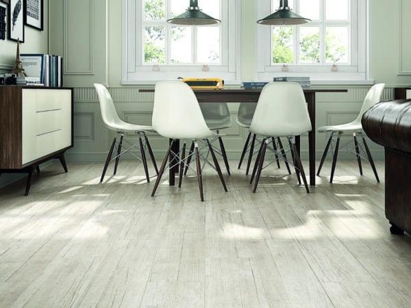 Copse Kitchen Floor Tiles
