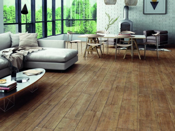 Copse Outdoor Floor Tiles