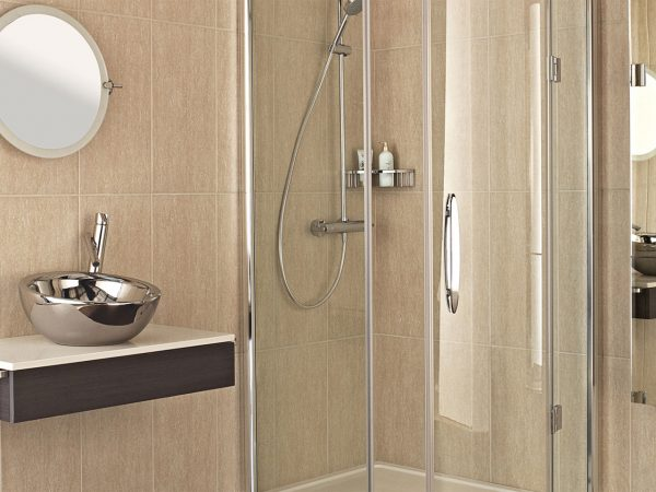 Crofton Ceramic Wall Tiles