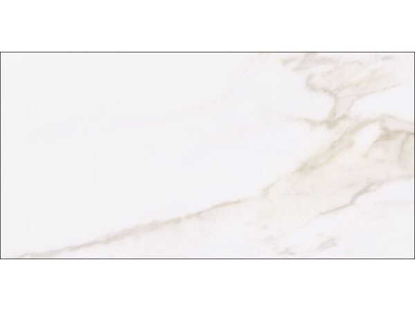 Marmo gold tile