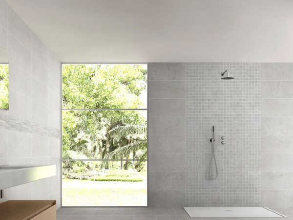 Discovery Porcelain Wall Tiles