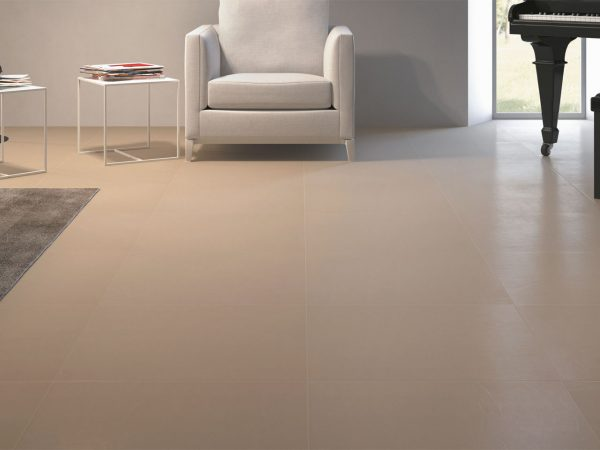 Edge Concrete Effect Floor Tiles