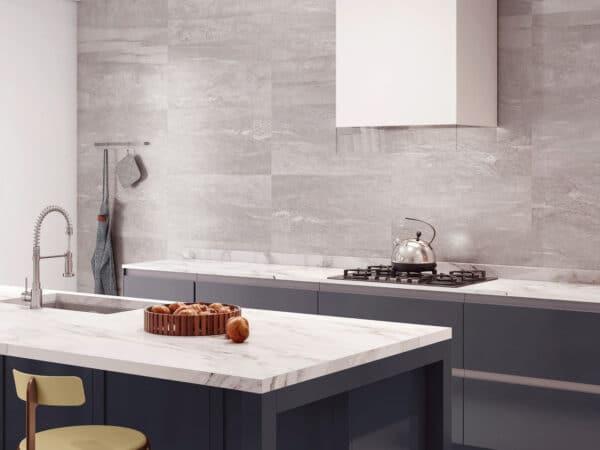 Essential Bathroom Wall Tiles