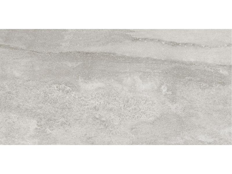 essential light grey wall tiles