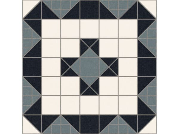 dorset harrogate floor tiles