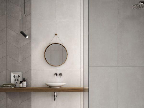 Houston Bathroom Wall Tiles