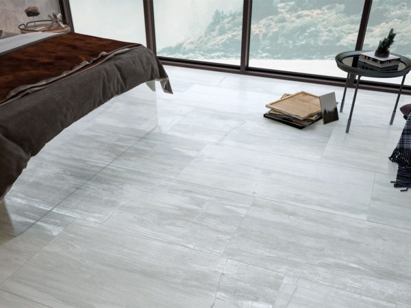 Jurassic Porcelain Floor Tiles