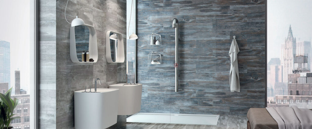 10 hot tiles for your home