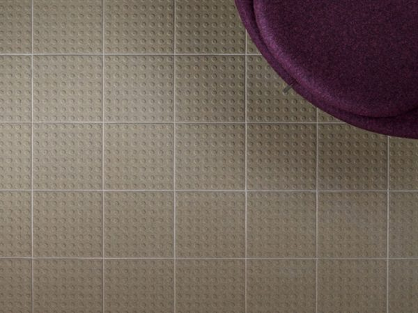 Johnsons Kerastar Porcelain Floor Tiles
