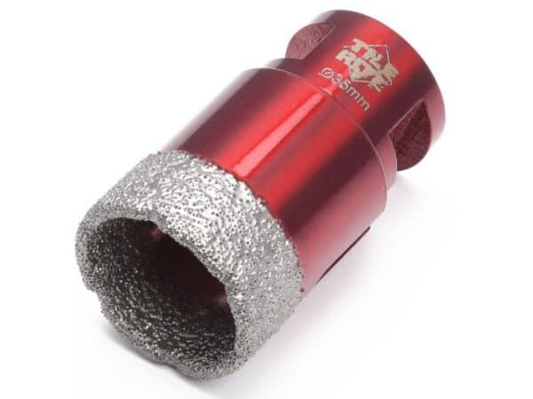 Diamond 35mm Hole Saw
