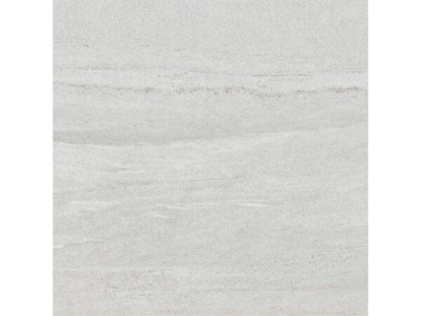 mayfair gloss white tile