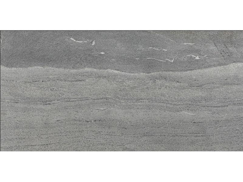 Mayfair dark grey tile