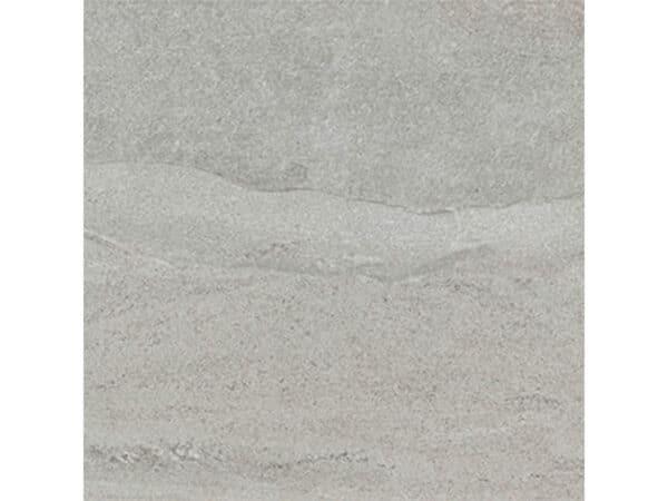 Mayfair gloss light grey
