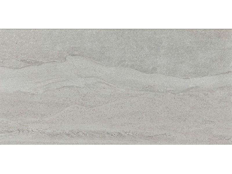 Mayfair light grey tile