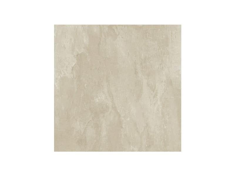 beige 20mm patio floor tiles