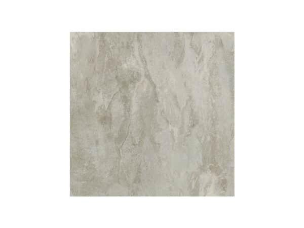 light grey 20mm patio floor tiles
