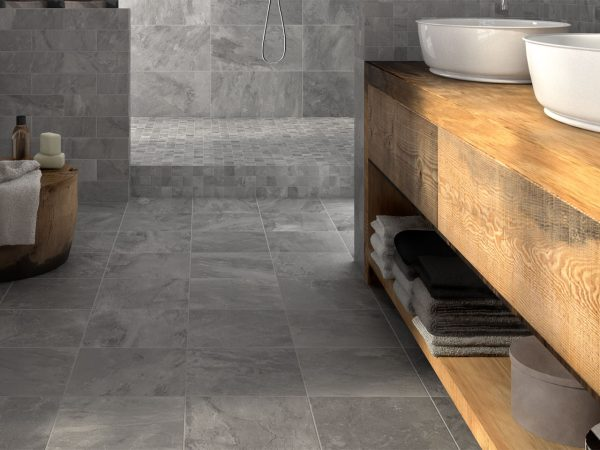 Mirage Porcelain Floor Tiles