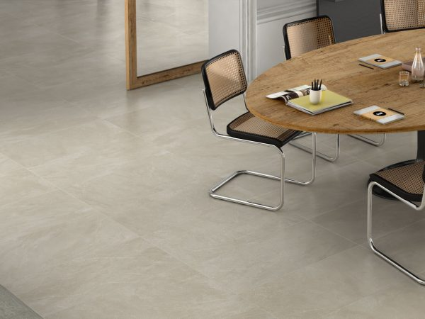 Mirage Stone Effect Floor Tiles