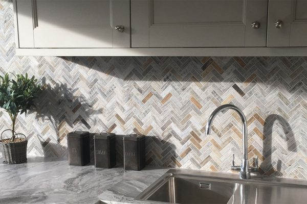 Target Tiles Quality Tiles For Your Bathroom Kitchen Or Home Tiles Uk
